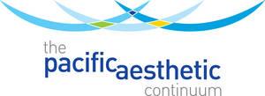 The Pacific Aesthetic Continuum