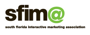 South Florida Interactive Marketing Association