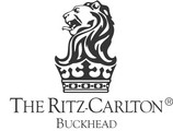The Ritz-Carlton, Buckhead