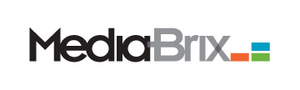 MediaBrix