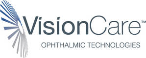 VisionCare Ophthalmic Technologies, Inc.