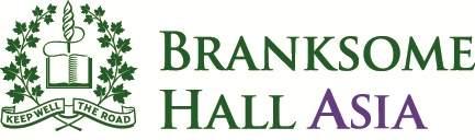 Branksome Hall Asia