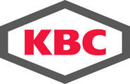 KBC Advanced Technology