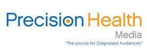 Precision Health Media