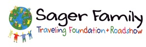 Sager Family Foundation