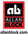 Allan Block Corporation