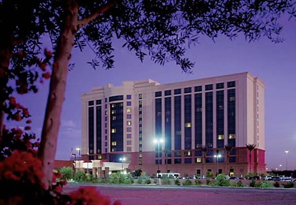 hotel deals in Phoenix