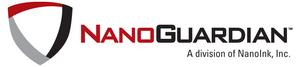 NanoGuardian