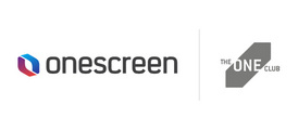 OneScreen Inc.