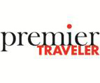 Premier Traveler Magazine