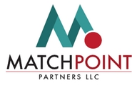 Match Point Partners