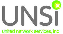 United Network Services, Inc.