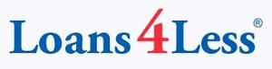 Loans4Less.com, Inc.