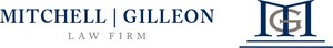 Mitchell | Gilleon Law Firm