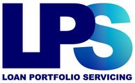 Loan Portfolio Servicing