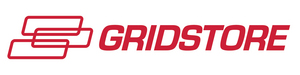 Gridstore