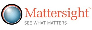Mattersight Corporation