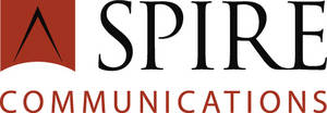 Spire Communications, Inc.