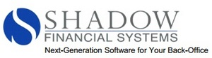 Shadow Financial Systems, Inc