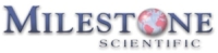 Milestone Scientific, Inc.