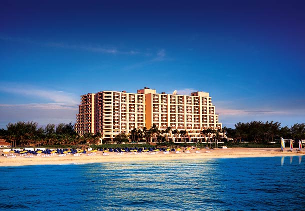 Fort Lauderdale Hotels