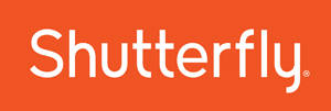 Shutterfly, Inc.