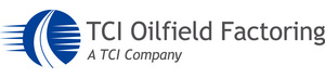 TCI Oilfield Factoring