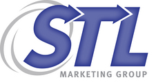 St. Louis Marketing Group; Versant
