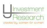 LJ Investment Research