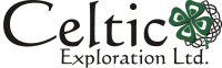 Celtic Exploration Ltd.
