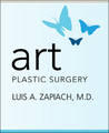 Art Plastic Surgery