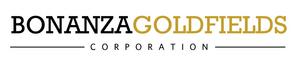Bonanza Goldfields Corporation