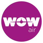 WOW air