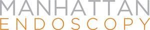Manhattan Endoscopy Center, LLC