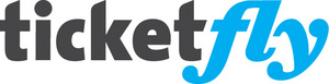 Ticketfly 