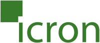 Icron Technologies Corp.