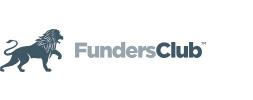 FundersClub