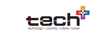 Secretariat of tech+