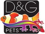 D & G Pets