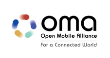 Open Mobile Alliance