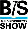 Building Industry of Southern California