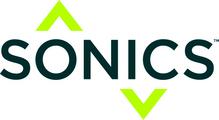 Sonics, Inc.