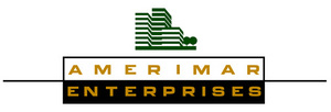 Amerimar Enterprises