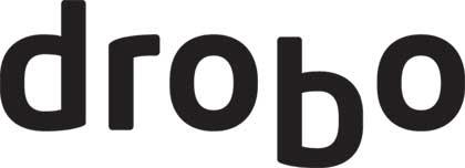 Drobo, Inc.