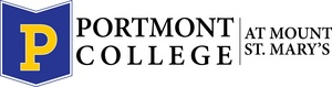 Portmont College at Mount St. Mary's