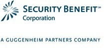 Security Benefit Corporation