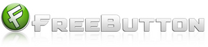 FreeButton, Inc.