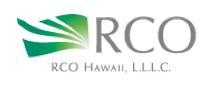 RCO Hawaii LLLC