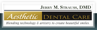 Aesthetic Dental Care New Jersey