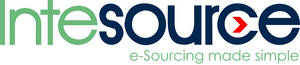 Intesource Inc.